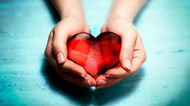 Благотворительная акция «Пост – время добрых дел»